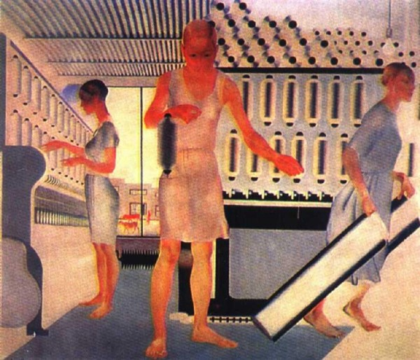 04 textile workers 222