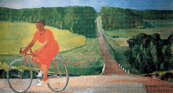 05 soviet farmer on bike 222