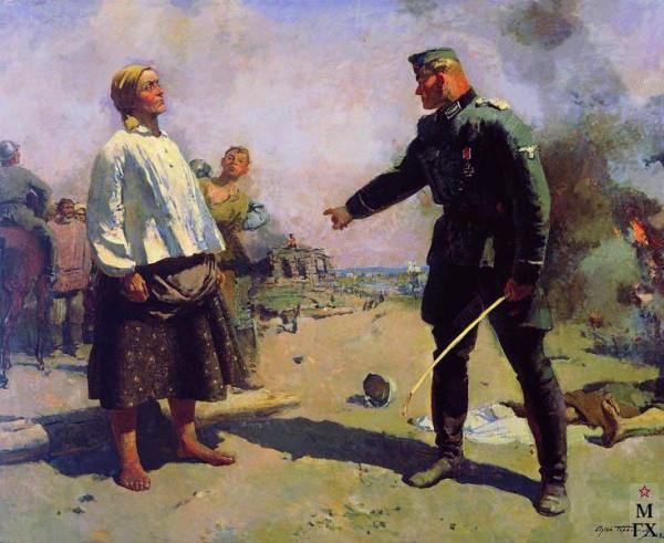 09 mat partizana 222