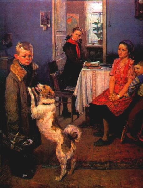 21b reshetnikov-opyat-dvoyka