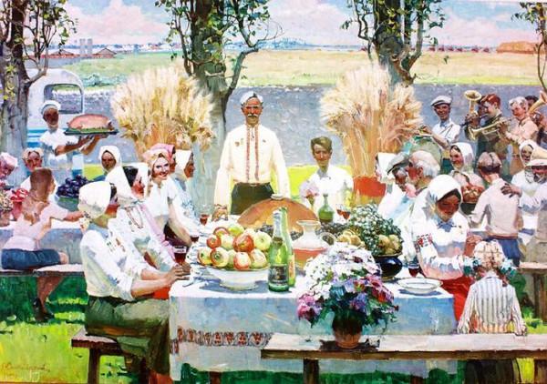 harvest festival 222