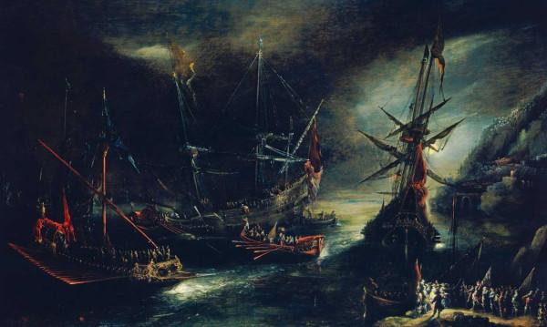 embarco-tropas-esp