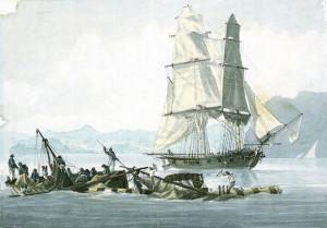 HMS_Speedy