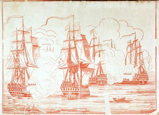 Battle_of_Trafalgar_Britannia_Santisima_Victory