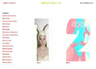 coolgirl365