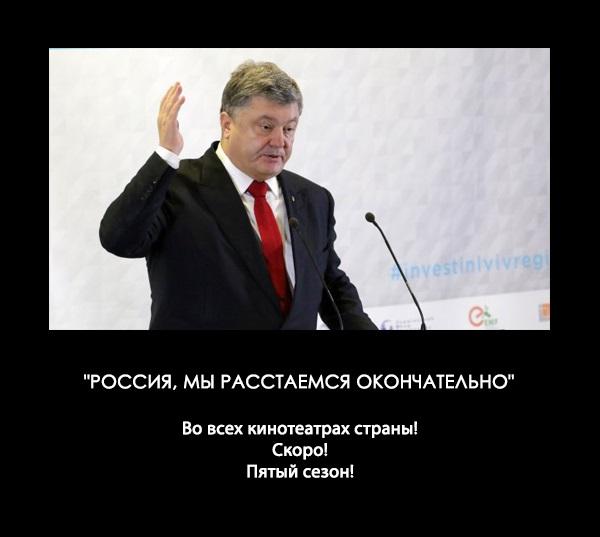 https://ic.pics.livejournal.com/georgij_art/27221803/1163462/1163462_original.jpg