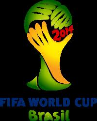 200px-WC-2014-Brasil.svg