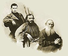 225px-Tolstoi-lev-life