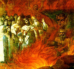 250px-Leo_Tolstoy_in_the_hell
