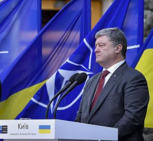 1280px-Ukraine_–_NATO_Commission_chaired_by_Petro_Poroshenko_(2017-07-10)_41