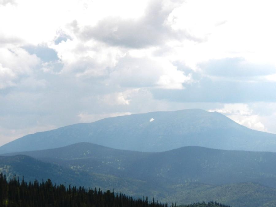 20072013 - 040  г. Кольтайга