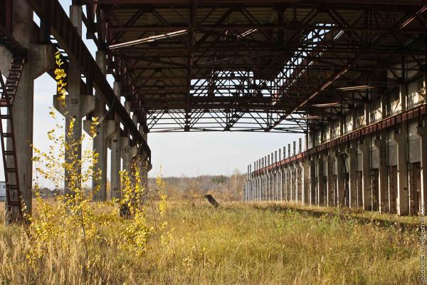 Сдать металл в Демихово приемные пункты цветного лома в вологде