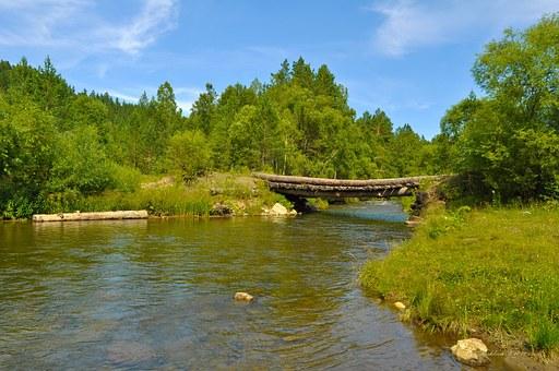 деревенский мост.jpg