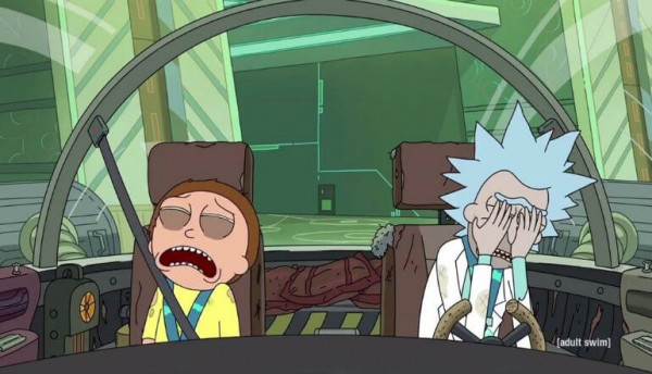 img-exclusive-rick-and-morty-mini-episode-rest-and-ricklaxation-160