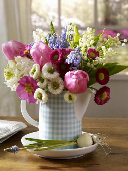 86167139_springflowersnewideasdaisies9