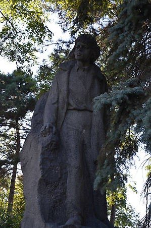 Pamyatnik-Volode-Dubininu