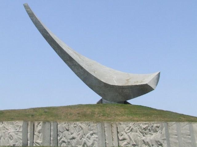 1336414985_memorial-parus