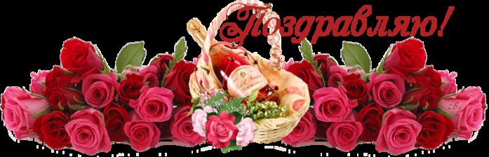 107798801_bwoVX0WYm1Bc