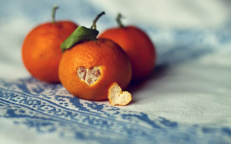 Owoce-24