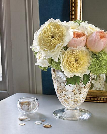 decora-flores-dia-madres-2