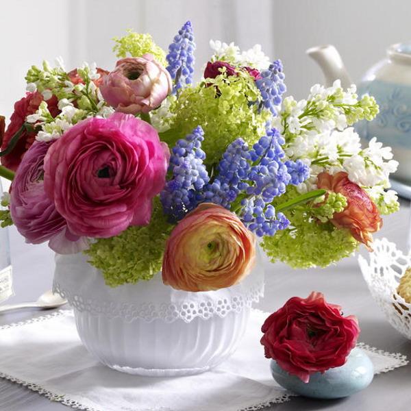 86166876_springflowersnewideasmuscari4