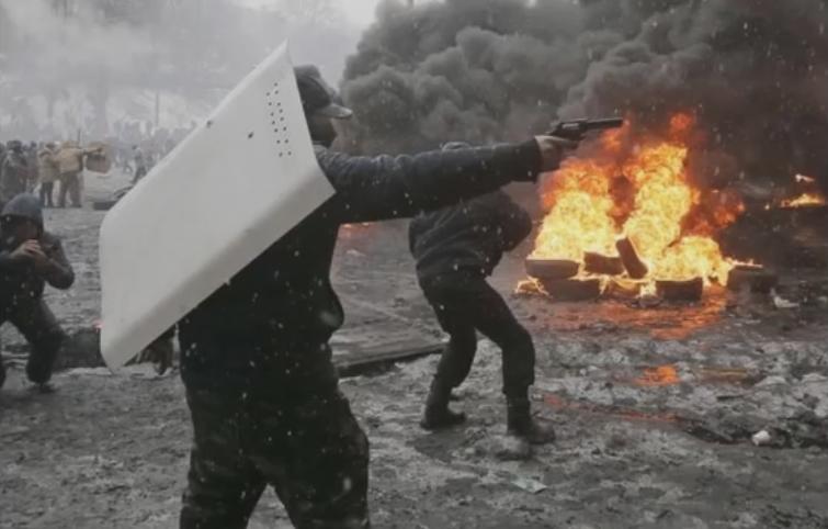 Майдан21