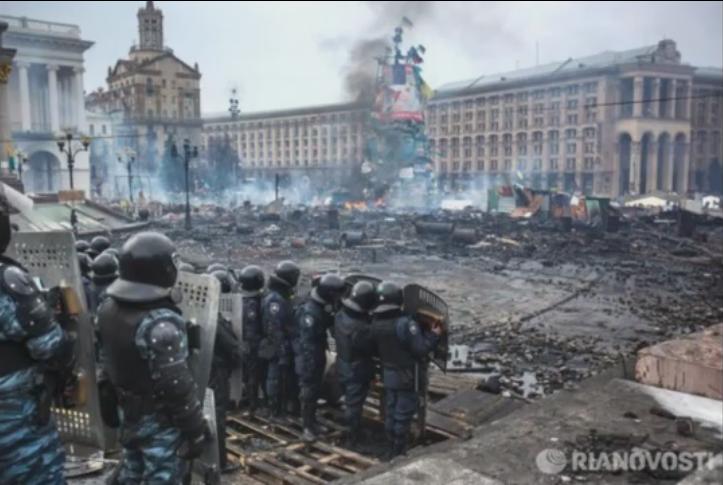 Майдан22