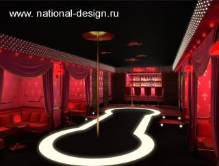 Сцена стриптиз бара москва ночной клуб для съема