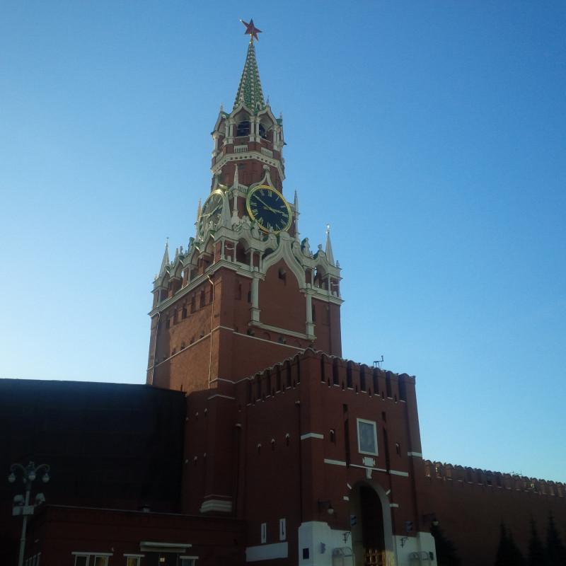 10_Спасская