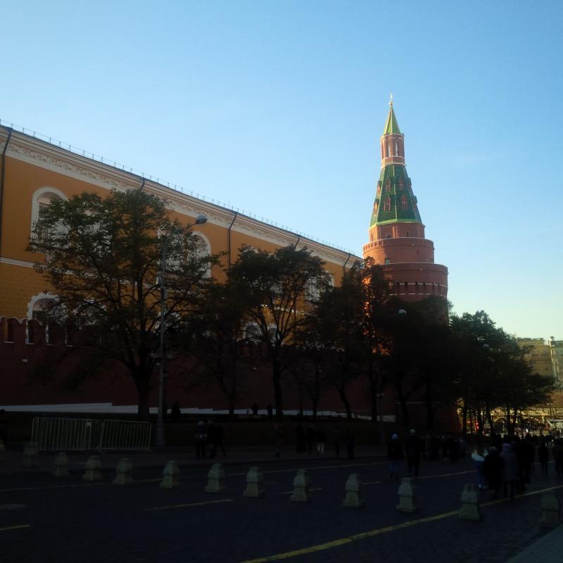 15_Арсенальная