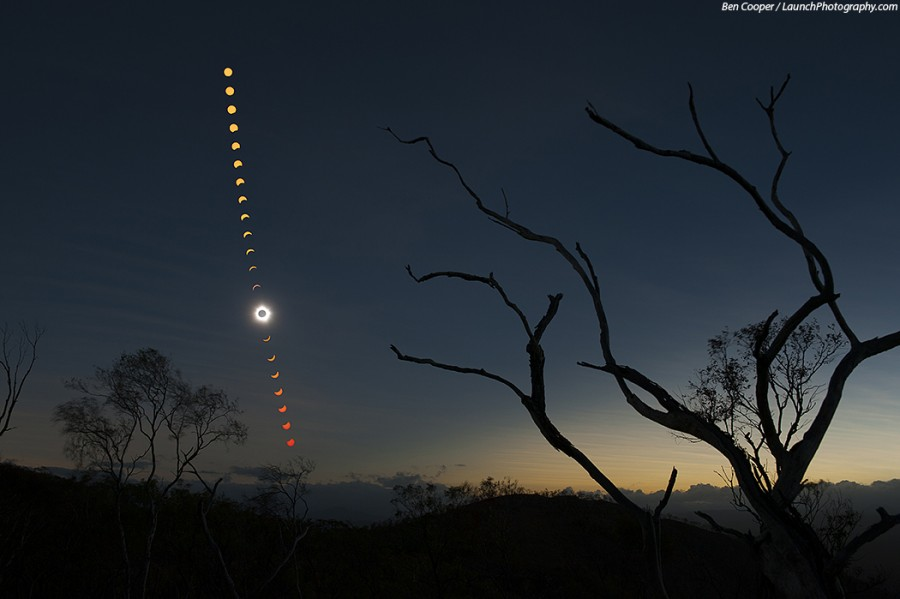Total_Solar_Eclipse_2012