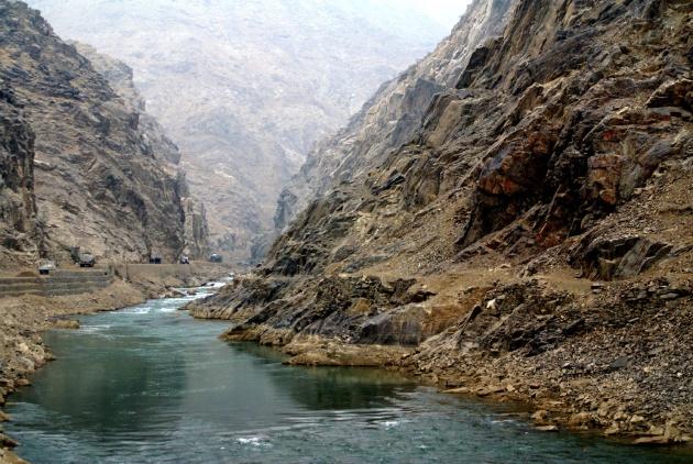 afghanistan(Panjshir_5)_fa_rszd