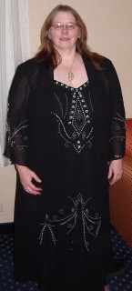 The $33.99 dress
