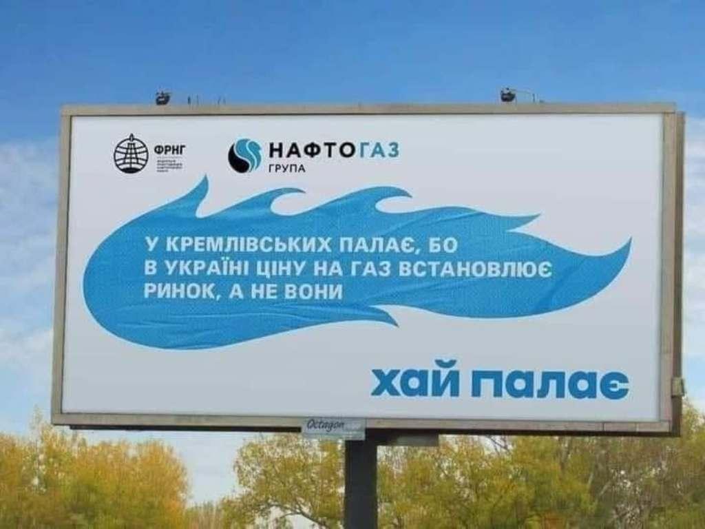 Ну походите по спотовому рыночку)