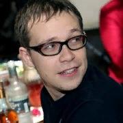 Диссидент Харламов в трактире Матрёшка на Брайтон-Бич