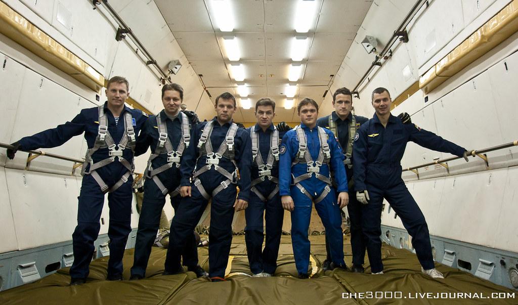 Прокопьев, Бабкин, Вагнер, Хоменчук, Морозов, Кудь-Сверчков и Матвеев, фото из жж Кудь-Сверчкова