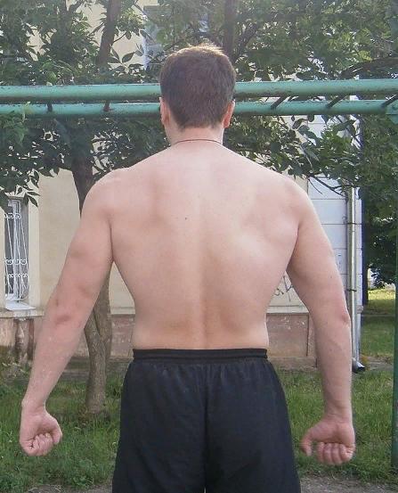 лето 2013 года