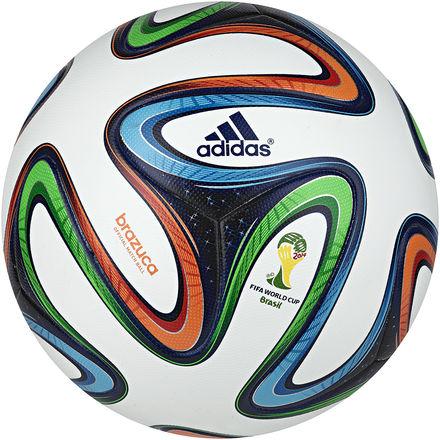 Adidas-Bracuca-OMB