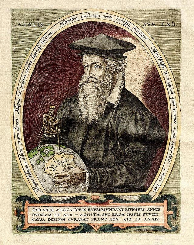 Gerardus_Mercator_3