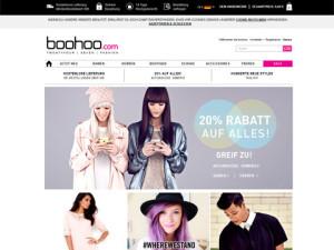boohoo-com-online-shop-480x360-287924