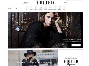 die-besten-online-shops-fuer-mode-und-accessoires-480x360-287924