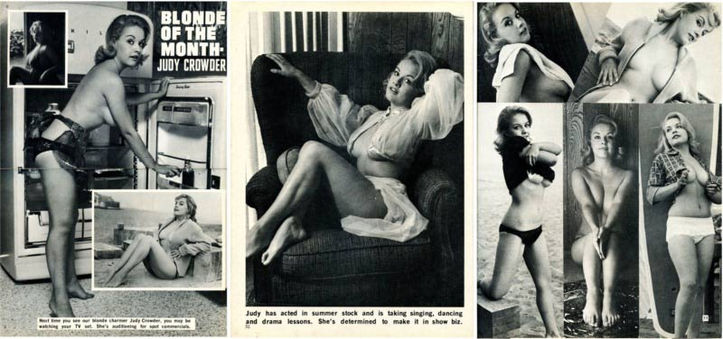 Про сексуальное в народной культуре мимоходом