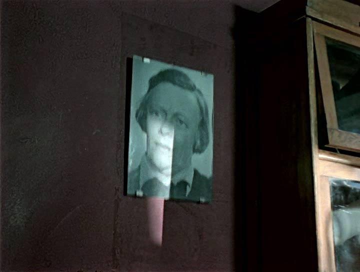 Косяки фильма «Вам и не снилось» кинокритика