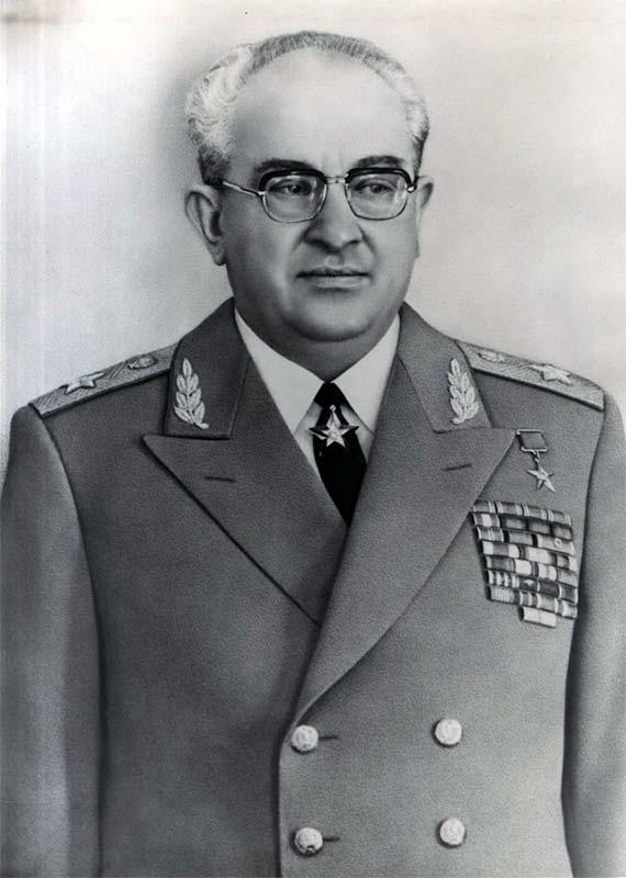 Как КГБ СССР боролся с еврейскими экстремистами и профессиональными русскими уголовниками