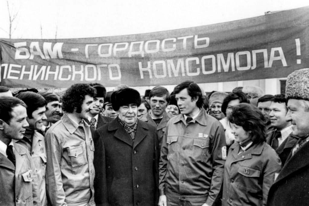 Сталинисты требуют снести памятник Николаю II в Новосибирске 1477344_original
