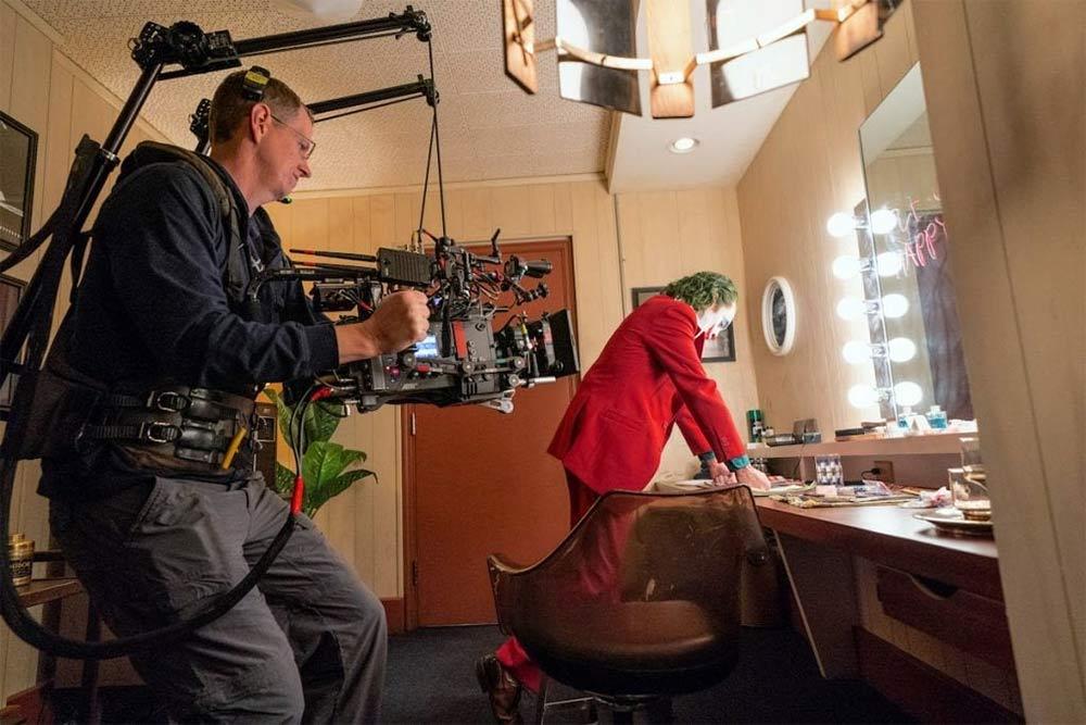 Навстречу Оскару-2020 Кинокритика,Оскар,Киноведение,Кинолекторий