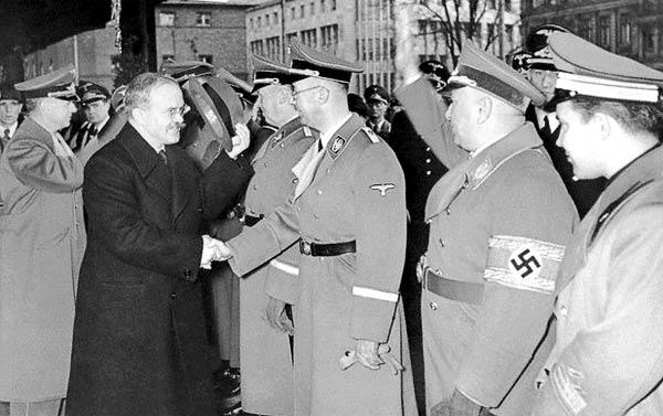 Суд после двух лет запрета вернул в Тернополь советскую символику - Цензор.НЕТ 9215