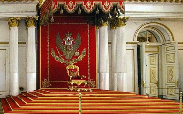 """Картинки по запросу """"монархия в россии"""""""