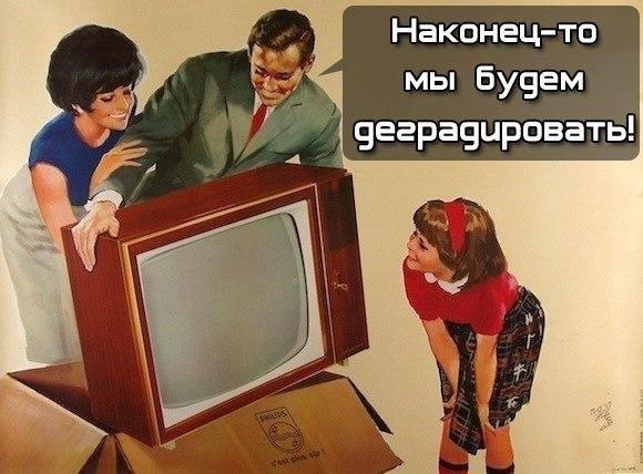 wByrGj8QUbE