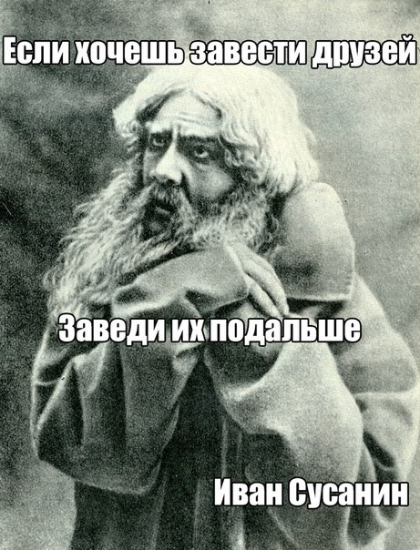 aXETDdOGveg